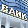 Банки в Краснощеково