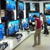 Магазины электроники в Краснощеково