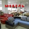 Магазины мебели в Краснощеково